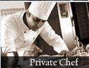 Private Home Chef
